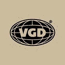 Tout Valgal Graphic Design