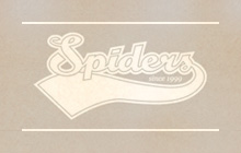 Spiders l'Association. Basket-ball, jeux-vidéo et barbecue.
