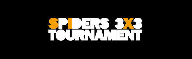 spiders tournament 6