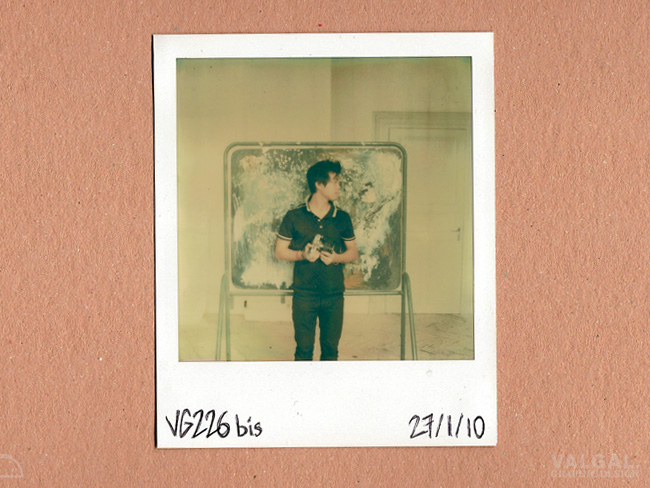 blog polaroid