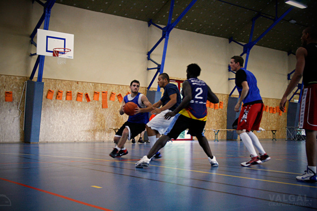 photographie spiders tournament 8 augny