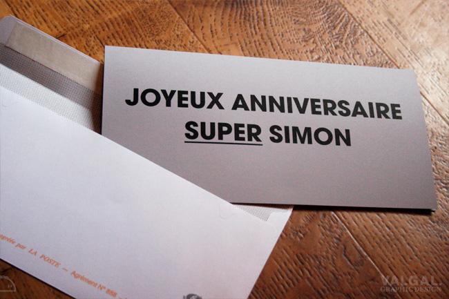 Super Simon Valgal Graphiste Illustrateur Freelance Blog
