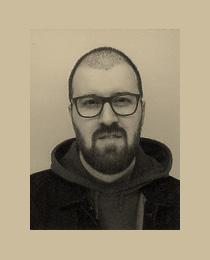 VALGAL Graphiste & Illustrateur Freelance.