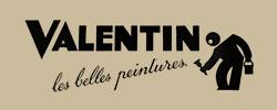 Valentin.