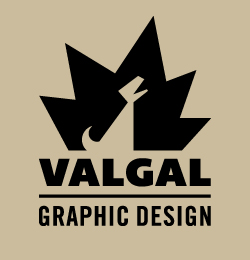 VALGAL GRAPHIC DESIGN